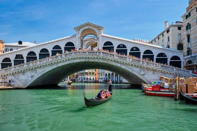 Best Western Venice Italia
