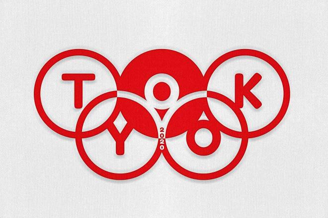 Círculos olímpicos