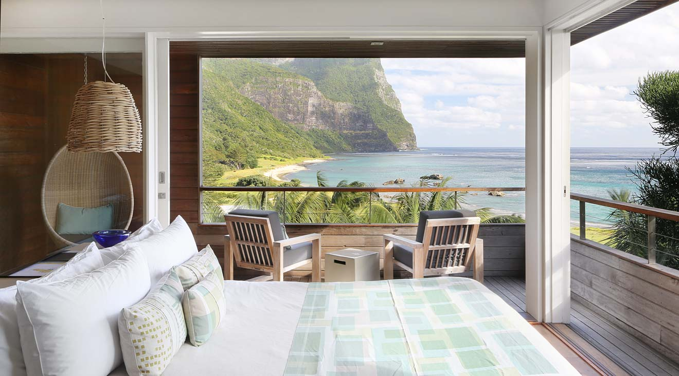 "Capella Lodge Lord Howe Island View ""srcset ="" https://misstourist.com/wp-content/uploads/2020/06/Capella-Lodge-Lord-Howe-Island-320x177.jpg 320w, https://misstourist.com /wp-content/uploads/2020/06/Capella-Lodge-Lord-Howe-Island-327x181.jpg 327w, https://misstourist.com/wp-content/uploads/2020/06/Capella-Lodge-Lord- Howe-Island-400x222.jpg 400w, https://misstourist.com/wp-content/uploads/2020/06/Capella-Lodge-Lord-Howe-Island-660x366.jpg 660w,  https://infocarto.es/wp-content/uploads/2020/06/Capella-Lodge-Lord-Howe-Island-660x366@2x.jpg 1320w, https://misstourist.com/wp-content/uploads/2020/06/Capella-Lodge-Lord -Howe-Island-320x177@2x.jpg 640w, https://misstourist.com/wp-content/uploads/2020/06/Capella-Lodge-Lord-Howe-Island-327x181@2x.jpg 654w, https: / /misstourist.com/wp-content/uploads/2020/06/Capella-Lodge-Lord-Howe-Island-400x222@2x.jpg 800w ""tamaños ="" (ancho máximo: 1320px) 100vw, 1320px"