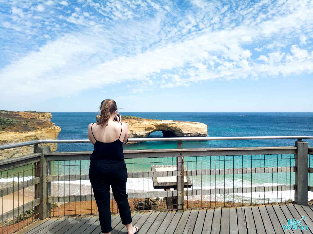 Las atracciones turísticas mejor calificadas en Melbourne