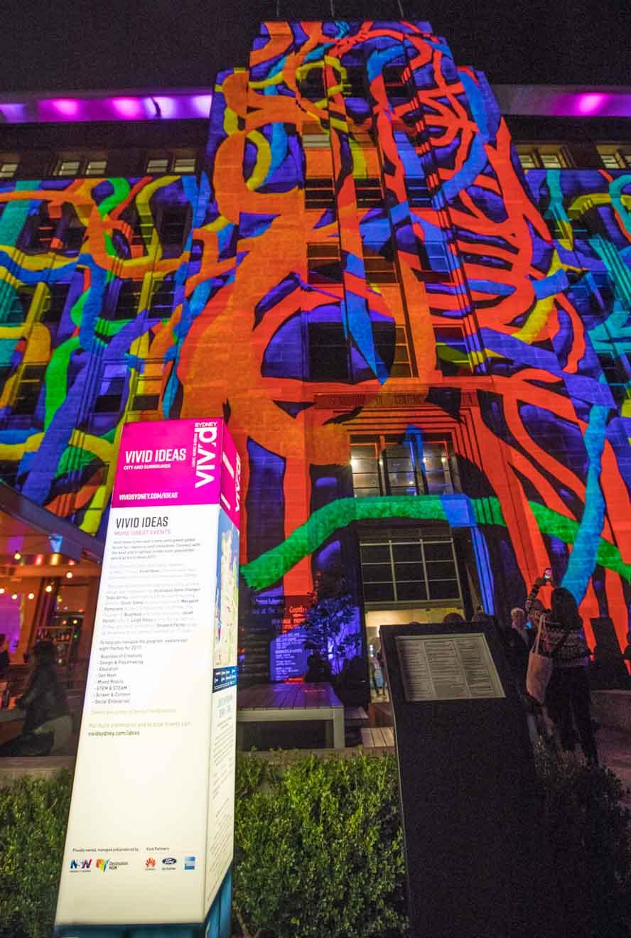ideas para la fecha wollongong - Museo de Arte Contemporáneo ¿Qué hacer en Wollongong?