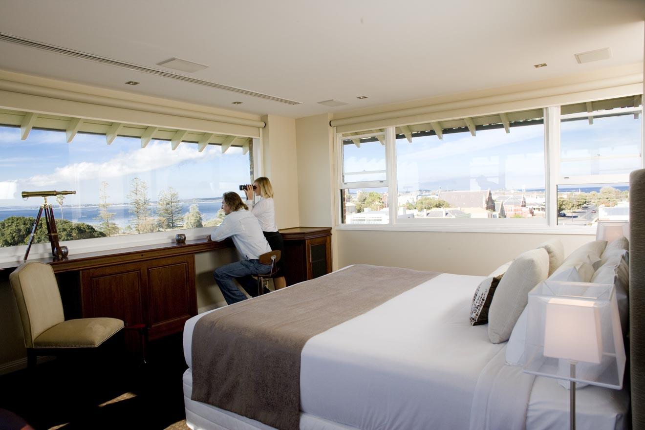 date ideas geelong - Hotel Qué hacer en Geelong