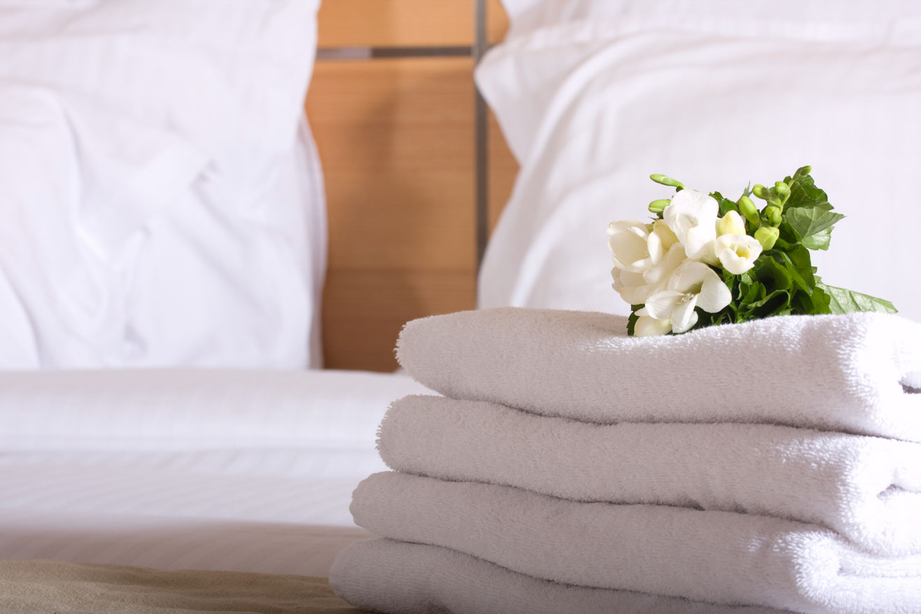 Alojamiento en Mount Gambier - Habitación de hotel ¿Qué hacer en Mount Gambier?