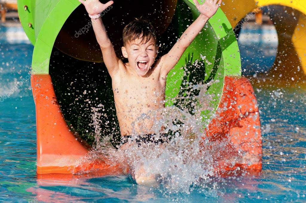 visit perth australia - piscina actividades en Perth