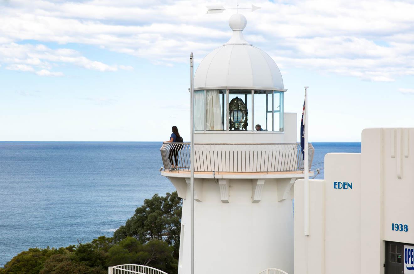 Cosas que hacer en el museo de Merimbula, Nueva Gales del Sur, Australia
