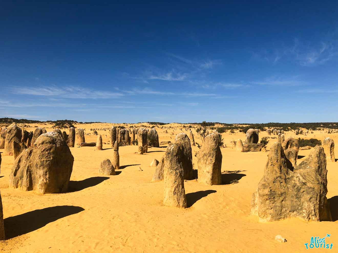 Blog de Sand Australia Road Trip
