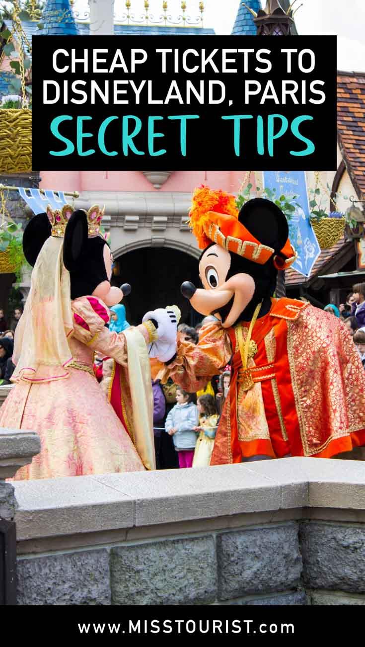"disneyland paris consigue entradas baratas ""class ="" wp-image-46220 ""srcset ="" https://infocarto.es/wp-content/uploads/2020/10/1603050613_275_¡Un-consejo-secreto-para-conseguir-entradas-baratas-a-Disneyland-Paris.jpg 735w, https://misstourist.com / wp -content / uploads / 2017/10 / DisneylandPin21-169x300.jpg 169w, https://misstourist.com/wp-content/uploads/2017/10/DisneylandPin21-400x709.jpg 400w, https://misstourist.com / wp -content / uploads / 2017/10 / DisneylandPin21-660x1169.jpg 660w, https://misstourist.com/wp-content/uploads/2017/10/DisneylandPin21-320x567.jpg 320w, https://misstourist.com / wp -content/uploads/2017/10/DisneylandPin21-169x300@2x.jpg 338w, https://misstourist.com/wp-content/uploads/2017/10/DisneylandPin21-320x567@2x.jpg 640w ""tamaños ="" (ancho máximo: 735px) 100vw, 735px"