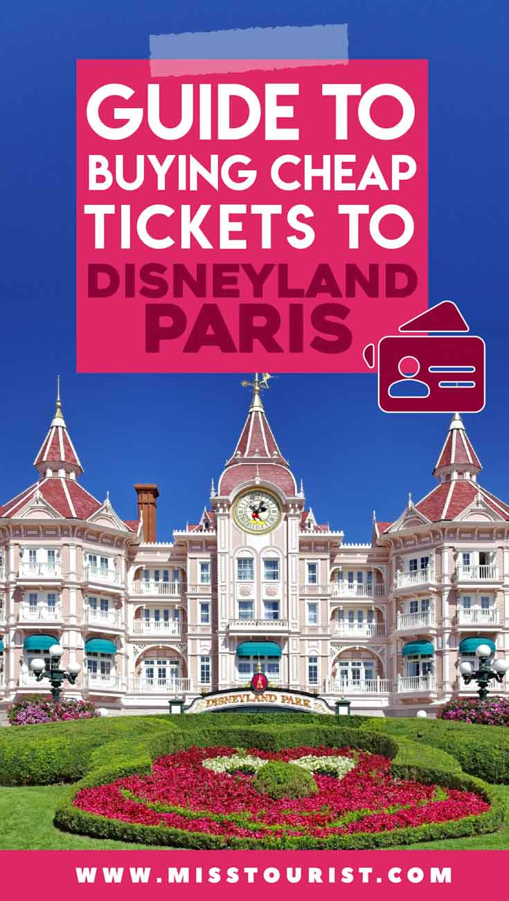 "pas cher disneyland paris ""class ="" wp-image-46219 ""srcset ="" https://infocarto.es/wp-content/uploads/2020/10/1603050613_700_¡Un-consejo-secreto-para-conseguir-entradas-baratas-a-Disneyland-Paris.jpg 735w, https://misstourist.com/wp- contenido /uploads/2017/10/DisneylandPin2-169x300.jpg 169w, https://misstourist.com/wp-content/uploads/2017/10/DisneylandPin2-400x709.jpg 400w, https://misstourist.com/wp- content /uploads/2017/10/DisneylandPin2-660x1169.jpg 660w, https://misstourist.com/wp-content/uploads/2017/10/DisneylandPin2-320x567.jpg 320w, https://misstourist.com/wp- content /uploads/2017/10/DisneylandPin2-169x300@2x.jpg 338w, https://misstourist.com/wp-content/uploads/2017/10/DisneylandPin2-320x567@2x.jpg 640w ""tamaños ="" (ancho máximo .: 735px) 100vw, 735px"