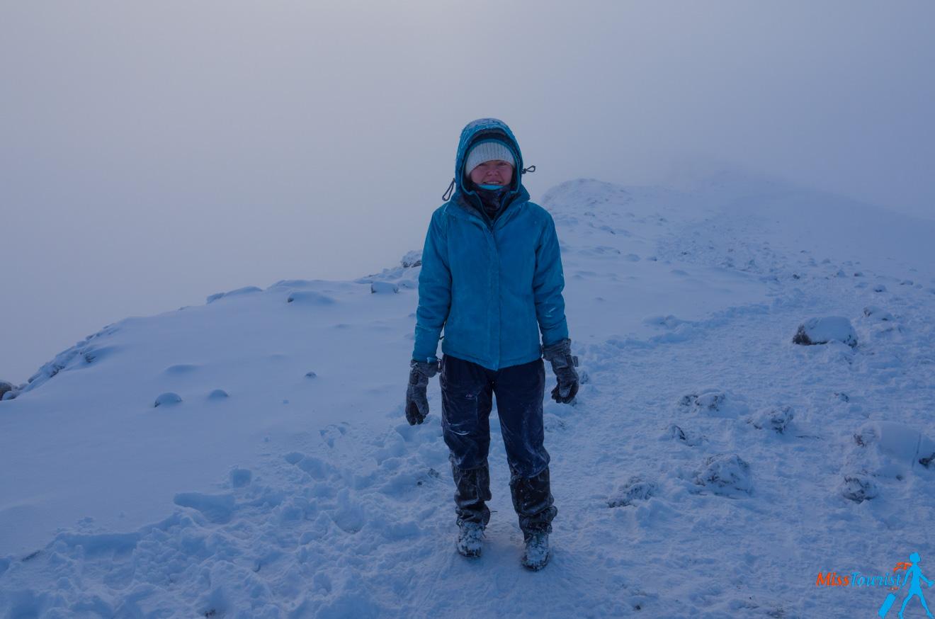 Escalar el Kilimanjaro: 7 cosas que debe saber antes de ir 36