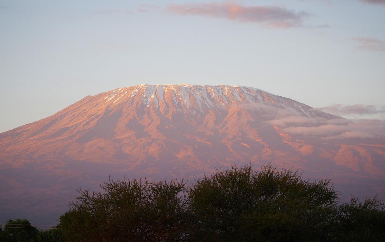 Escalar el Kilimanjaro: 7 cosas que debe saber antes de ir 46