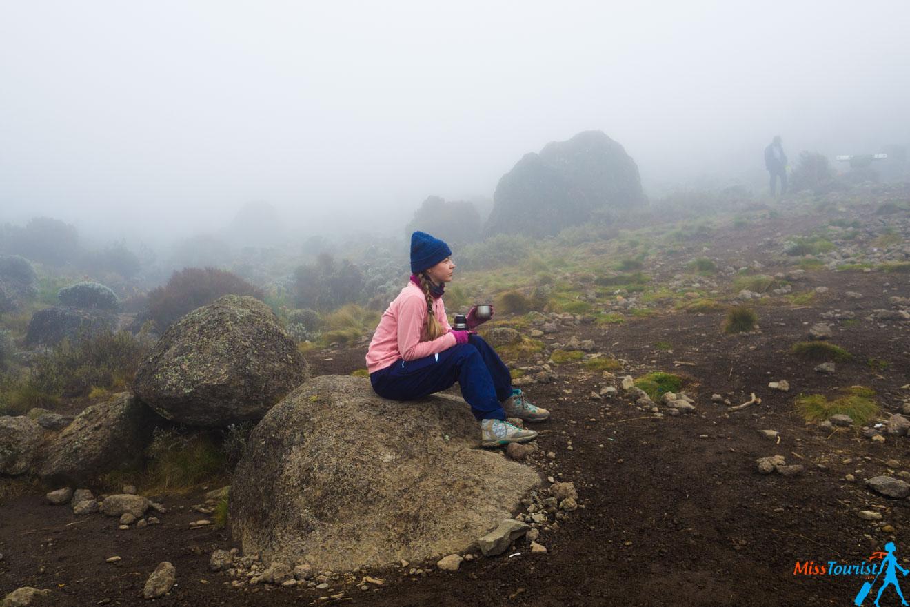 Escalar el Kilimanjaro: 7 cosas que debe saber antes de ir 30