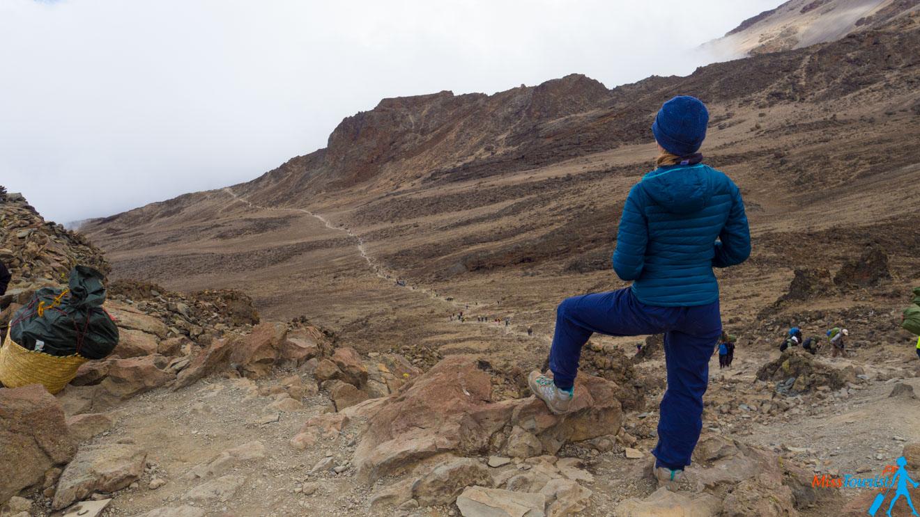 Escalar el Kilimanjaro: 7 cosas que debe saber antes de ir 34