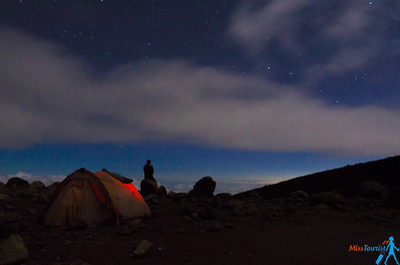 Escalar el Kilimanjaro: 7 cosas que debe saber antes de ir 23