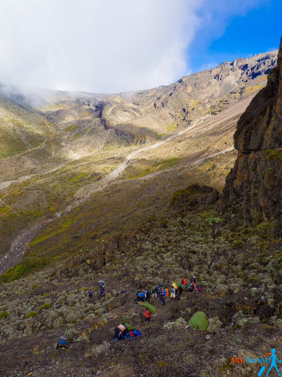 "Climbing Kilimanjaro – 7 Things You Should Know Before You Go 29"" class=""wp-image-27813"" width=""299"" height=""397"" srcset=""https://misstourist.com/wp-content/uploads/2019/04/Climbing-Kilimanjaro-–-7-Things-You-Should-Know-Before-You-Go-29-225x300.jpg 225w, https://misstourist.com/wp-content/uploads/2019/04/Climbing-Kilimanjaro-–-7-Things-You-Should-Know-Before-You-Go-29-400x533.jpg 400w, https://misstourist.com/wp-content/uploads/2019/04/Climbing-Kilimanjaro-–-7-Things-You-Should-Know-Before-You-Go-29-225x300@2x.jpg 450w, https://misstourist.com/wp-content/uploads/2019/04/Climbing-Kilimanjaro-–-7-Things-You-Should-Know-Before-You-Go-29-400x533@2x.jpg 800w"" sizes=""(max-width: 299px) 100vw, 299px"