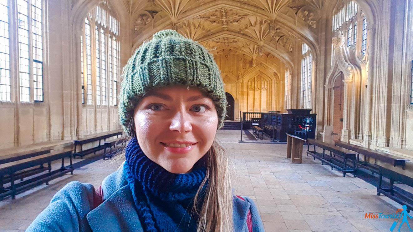 11 cosas que hacer en Oxford 01