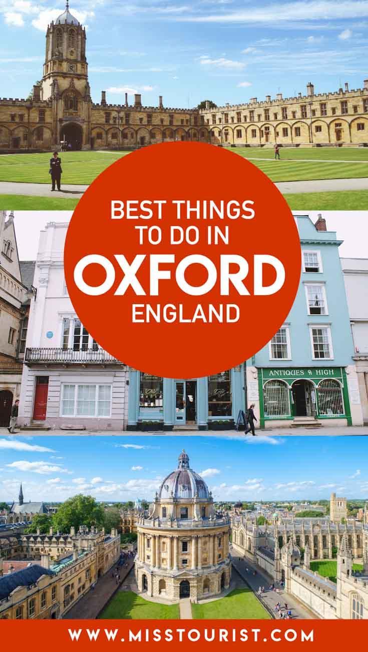 """ciudad de oxford """"class ="""" wp-image-45770 """"srcset ="""" https://infocarto.es/wp-content/uploads/2020/11/1605895244_886_11-mejores-cosas-para-hacer-en-Oxford-Inglaterra-con-fotos.jpg 735w, https://misstourist.com/wp-content/ uploads / 2019/04 / OxfordPin1-169x300.jpg 169w, https://misstourist.com/wp-content/uploads/2019/04/OxfordPin1-400x708.jpg 400w, https://misstourist.com/wp-content/ uploads / 2019/04 / OxfordPin1-660x1168.jpg 660w, https://misstourist.com/wp-content/uploads/2019/04/OxfordPin1-320x566.jpg 320w, https://misstourist.com/wp-content/ uploads/2019/04/OxfordPin1-169x300@2x.jpg 338w, https://misstourist.com/wp-content/uploads/2019/04/OxfordPin1-320x566@2x.jpg 640w """"tamaños ="""" (ancho máximo: 735px ) 100vw, 735 px"""